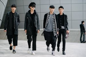 02-seoul-fashion-week-street-style