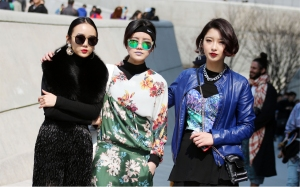 Best-women-style-cuts-of-fashion-people-at-Seoul-fashion-week-2014-FW-by-Style.K-feature