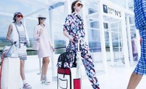 KOKET-News-Paris-Fashion-Week-Chanel-Spring-2016-Fashion-Show-3