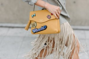 seoul-fashion-week-2015-street-style-day-3-05