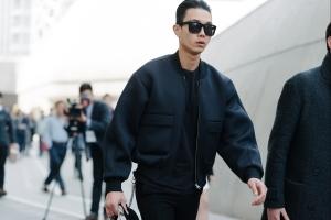 seoul-fashion-week-fall-2015-street-style-03