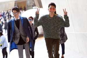 streetsnaps-seoul-fashion-week-2015-spring-summer-part-1-07